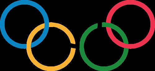 MMS Olympics