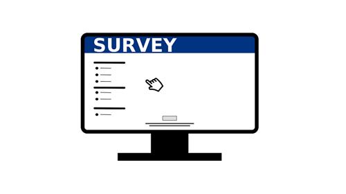 Marlington Local Schools Title I Survey
