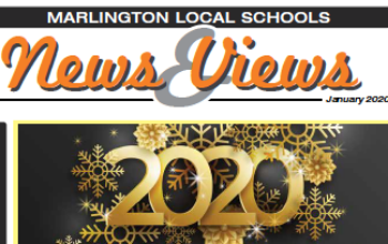 News & Views - January 2020