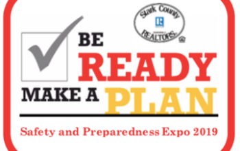 Safety and Preparedness Expo 2019