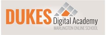 Duke Digital Academy Image