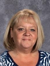 Mrs. Benner - Bus #36