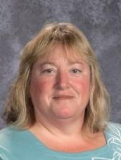 Mrs. Weisel - Bus #3