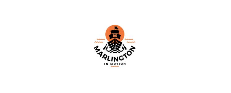 Marlington in Motion