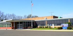 Lexington Elementary Image
