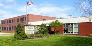 Marlboro Elementary Image