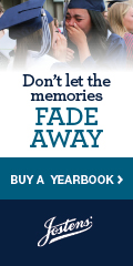 Click the image to purchase your 2018-2019 Yearbook!