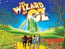 Wizard of Oz Musical 20172613192421_image.jpg